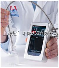 便携式水中油分析仪 HD-1000