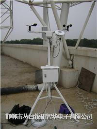 光伏环境监测仪 RYQ-3