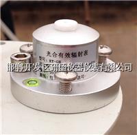 光合有效辐射(PAR)传感器 RY-GH