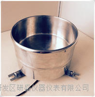 小型简易蒸发量传感器 RY-CZF/S