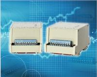 M2型雙回路自整定PID溫度控制模塊