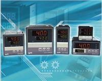 XMT-6000系列智能型数字显示调节仪