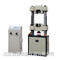 液晶顯示-液壓萬能試驗機