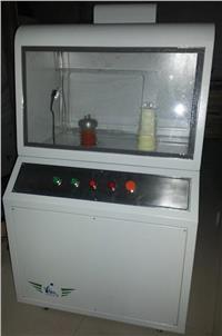 微机控制耐电压击穿试验仪 DDJ-100kV