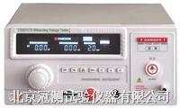 耐压测试仪 2670系列