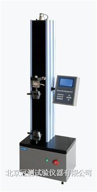 硬微孔材料抗拉特性测定仪 DLD-5