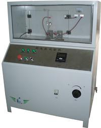 耐电弧试验机/高电压小电流试验仪 NDH-15KV