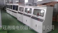 北京冠测绝缘击穿强度试验仪 DDJ-100KV