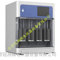 动态水分吸附分析仪 动态水分吸附仪 BET104