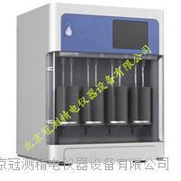 氧化钛比表面积及微孔测定仪 BETA201A