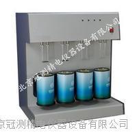 氧化铜氮吸附比表面积测试仪 BETA201A