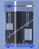 硅酸盐比表面积及孔隙率测定仪 BETA201A