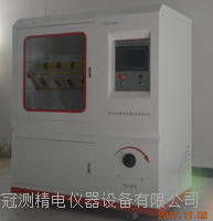 600V漏電起痕試驗機