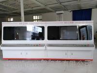 橡胶工频耐电压击穿强度试验仪 DDJ-100KV