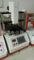 海綿泡沫压陷硬度测定仪