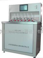 GB/T8815-2008热变形测定仪 GB/T8815-2008