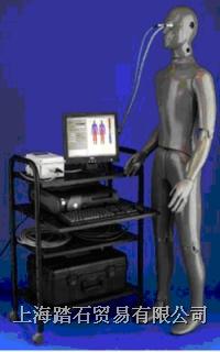 環氧熱量人體模型(NEWTON)(暖體假人) NEWTON