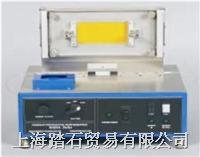 熱輻射防護性能測試裝置rpp rpp