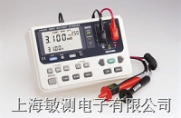 蓄电池检测仪  3550