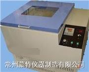 ET-Q双层空气恒温振荡器