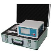 智能甲硫醇气体检测仪