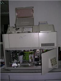 专业维修Agilent 1090 HPLC,Agilent 1050,HP安捷伦液相色谱仪维修服务,二手仪器配件,氘灯,单向阀,密封圈,主板,电源板,控制电路板