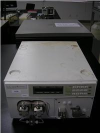 LC2000高效液相色谱 LC2030 氘灯 LC-10A