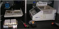 PCR仪维修