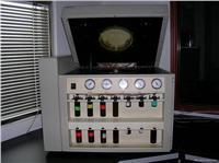 ABI合成儀配件,ABI合成儀維修,二手儀器,Northwest/ABI 3900,ABI 8909,ABI 392,ABI 394,電磁閥,電機, ABI合成儀配件,ABI合成儀維修,二手儀器,Northwest/ABI