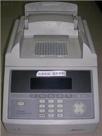 ABI全系列PCR仪维修,ABI 9700,ABI 9600,ABI 5700,ABI 2720,ABI 9800,ABI 2700,ABI 2400,热盖, ABI全系列PCR仪维修,ABI 9700,ABI 9600,ABI 5700,ABI