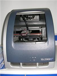 STRATAGENE Mx3000P,Mx3000,Mx3005p,Mx4000p--STRATAGENE系列荧光定量PCR仪专业维修服务,配件解决方案 STRATAGENE Mx3000P,Mx3000,Mx3005p,Mx4000p--STRAT