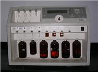 ABI 394,ABI 392,ABI 8909,DNA合成儀,ABI全系列生物儀器專業維修服務,DNA Synthesizer,儀器配件解決方案 ABI 394,ABI 392,ABI 8909,DNA合成儀,ABI全系列生物儀