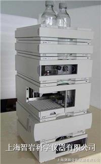 Agilent 1200 HPLC安捷倫液相色譜儀,儀器維修服務 安捷倫液相色譜儀Agilent 1100 HPLC,儀器維修服務