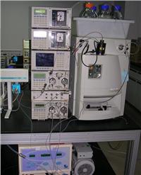 Waters LC-MS液質聯用儀,ZQ,ZMD,LCZ,二手液質聯用儀,翻新儀器 Waters LC-MS,LC/MS/MS,ZQ,ZMD,LCZ
