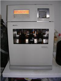 ABI8909
