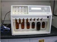 ABI 394合成儀,DNA合成儀,核酸合成儀 ABI 394