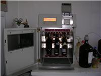 ABI 394合成仪,DNA合成仪,核酸合成仪