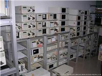 岛津二手液相色谱 LC-10A SPD-10A LC-10AT LC-10AD SCL-10A 7725i 六通阀 岛津二手液相色谱 LC-10A SPD-10A LC-10AT LC-10AD SCL-10A 77