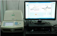 Bio-Rad CFX96/CFX connect /384定量PCR儀