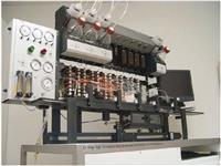 Dr.Oligo 192核酸合成仪
