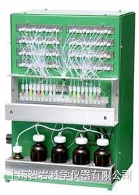 H-64型核酸合成儀,德國K&A合成儀,DNA合成儀 H-64型核酸合成儀