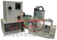 二手伯乐微型制备电泳槽Bio-Rad 491