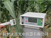 植物光合作用测定仪 3051D