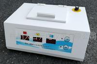 數顯打印全自動羅維朋比色計 TLV-100A