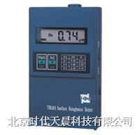 TR101袖珍式表面粗糙度仪 TR101