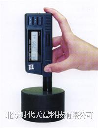 TH134便携里氏硬度计 TH134