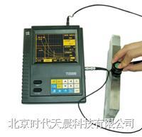 TUD210超声波探伤仪 TUD210