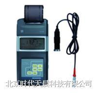 时代TV120便携式测振仪 TV120