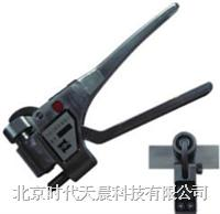 TH810-A高端数字式韦氏硬度计 TH810-A