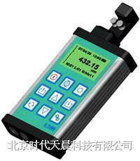 H2型手持激光测径仪 H2